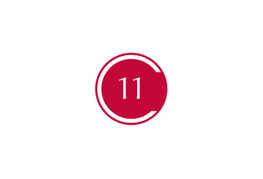 pictogramme-11