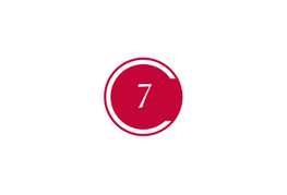 pictogramme-7