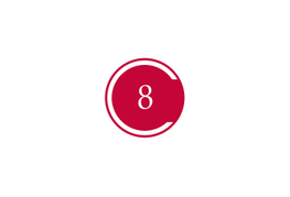 pictogramme-8