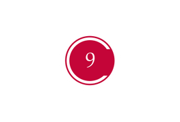 pictogramme-9