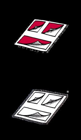 imprimerie specialise impression stickers