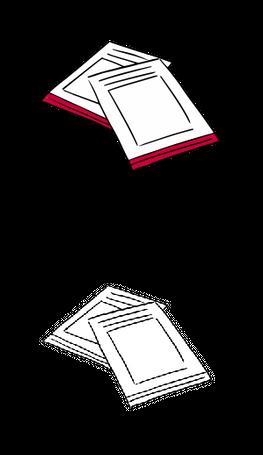 imprimer flyer toulouse